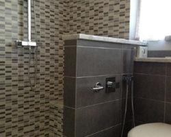 bagno-camera-doppia-fresia